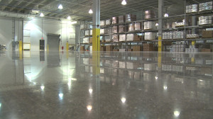 raktárak-irodák-betoncsiszolás-specialpadlo