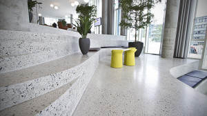 lakás-betoncsiszolás-specialpadlo