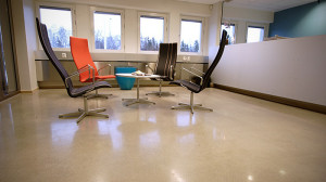 irodaházak-betoncsiszolás-specialpadlo