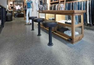 kiskereskedelem-betoncsiszolás-specialpadlo